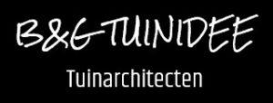 BG Tuinidee Logo